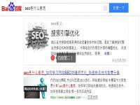个人博客类MIP源码(自适应/利于SEO优化/适合所有行业)