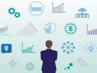 如何研究行业用户数据与趋势?