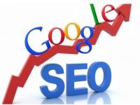 Google谷歌SEO如何做?谷歌SEO优化教程(详细教程)!
