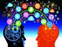 网络营销创业,多年经验分享,让成功更进一步!