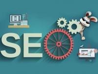 什么网站程序利于SEO优化?适合SEO的开源CMS有那些?