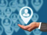 如何找到用户的核心需求?