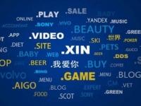 什么样的域名适合SEO优化?