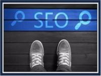 网站SEO的优化经验,入门必看的建议指导!