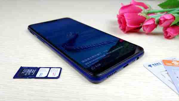 OPPO手机怎么样,OPPO A5手机质量如何好吗 - 4