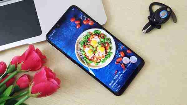 OPPO手机怎么样,OPPO A5手机质量如何好吗 - 2