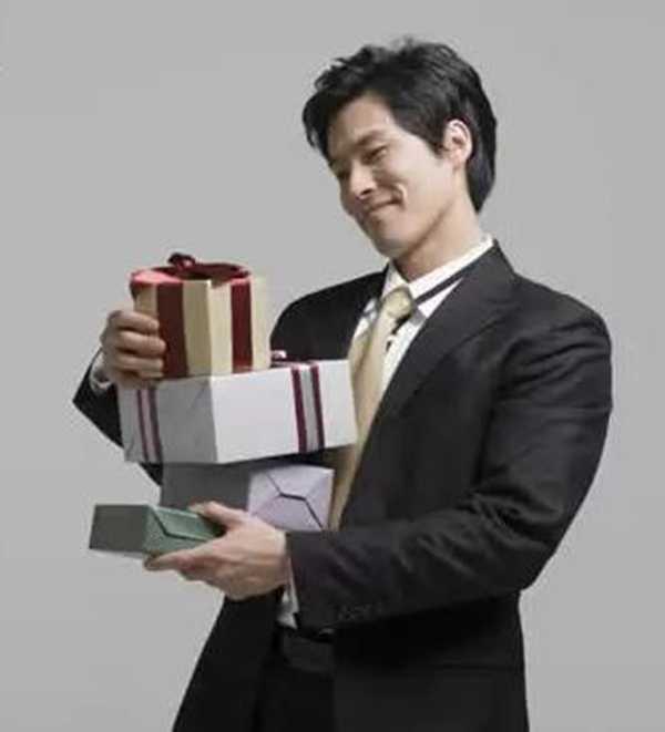 男朋友生日送什么好(最有创意的几款礼物)